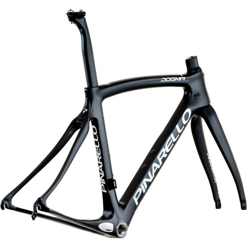 Pinarello-Dogma-K8-Frameset-Road-Bike-Frames-Black-My-Way-DOG-K8-R-BK-440-tdeMYWAY-4.jpg
