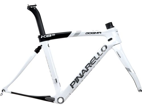 Pinarello-Dogma-K8S-Frameset-Road-Bike-Frames-Black-White-DOG-K8S-R-BY-500-2.jpg