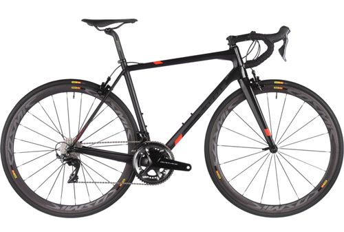 Vitus-Bikes-Vitesse-Evo-Team-Dura-Ace-2018-Road-Bike-Road-Bikes-dcBlack-Red-2018.jpg