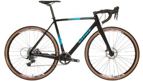 Vitus-Energie-CRX-Cyclocross-Bike-Force-1x11-2019-Cyclocross-Bikes-Black-dTurquoise-2019-2.jpg