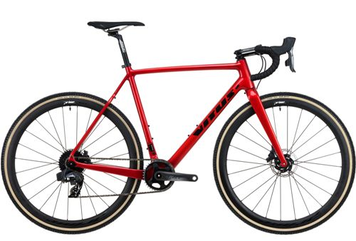 Vitus-Energie-CRX-eTap-AXS-Cyclocross-Bike-Force-2020-Cyclocross-Bikes-Candy-Red-2020.jpg