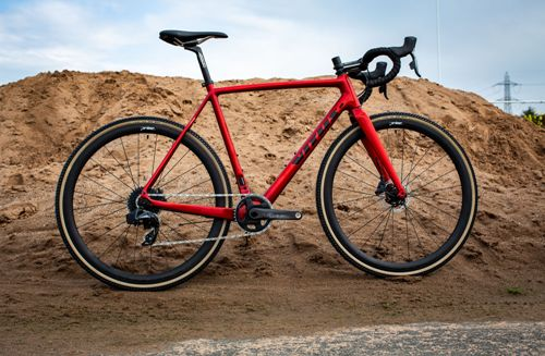 Vitus-Energie-CRX-eTap-AXS-Cyclocross-Bike-Force-2020-Cyclocross-Bikes-aCandy-Red-2020-8.jpg