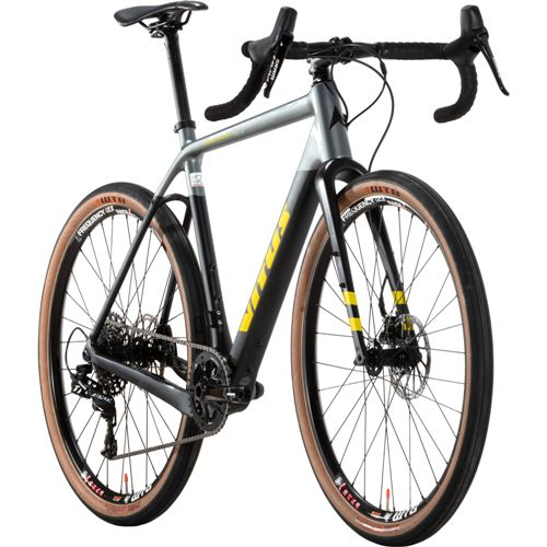 Vitus-Substance-CRX-Adventure-Road-Bike-Apex-2019-Adventure-Bikes-Black-Grey-Yellow-2019-0.jpg