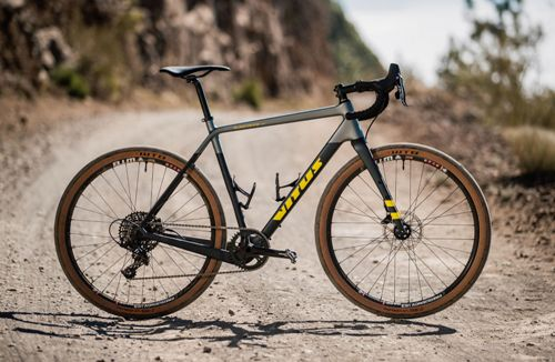 Vitus-Substance-CRX-Adventure-Road-Bike-Apex-2019-Adventure-Bikes-Black-Grey-Yellow-2019-9.jpg