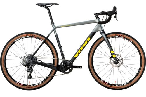 Vitus-Substance-CRX-Adventure-Road-Bike-Apex-2019-Adventure-Bikes-Black-Grey-Yellow-2019.jpg