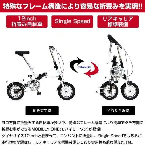 ibf-shop_95201_2.jpg