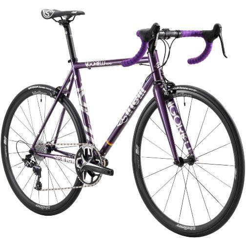 prod185465_Purple_NE_02.jpg