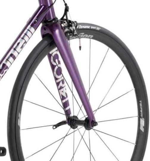 prod185465_Purple_NE_03bfd.jpg