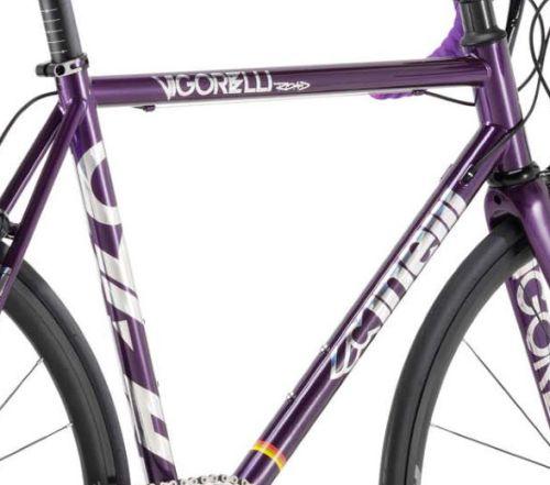 prod185465_Purple_NE_03fs.jpg