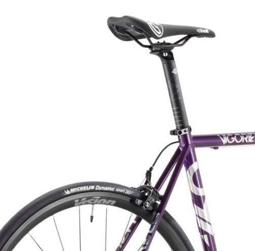 prod185465_Purple_NE_03nf.jpg