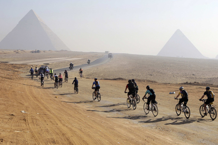 tour-de-afrique-bicycle-cairo-fdsafrica.jpg