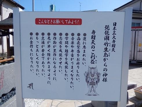 DSCN4691.jpg