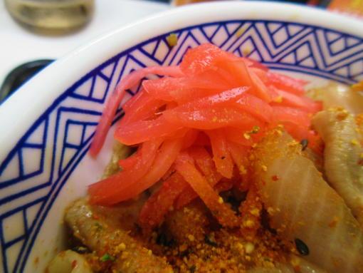 109  紅生姜(1)