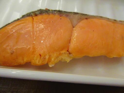 105  鮭アップ(1)