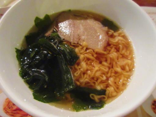 111  麺ほぐし(1)