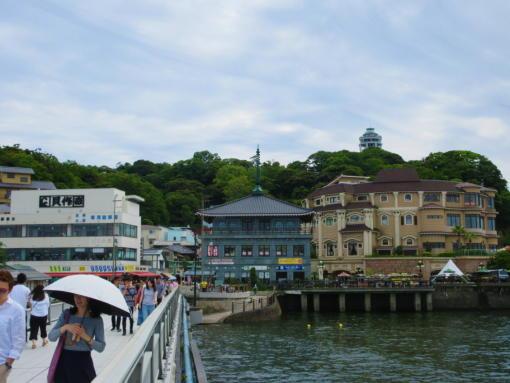 013  江の島(1)