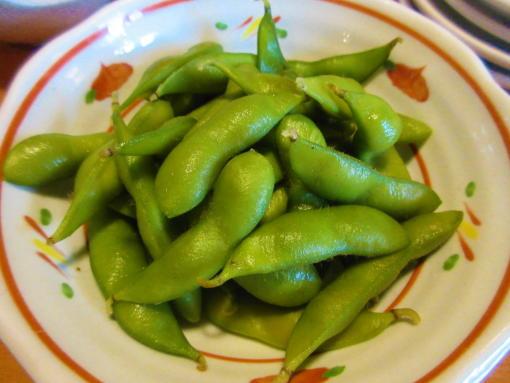 024  枝豆(1)