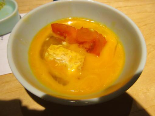 016  豆腐トマト(1)