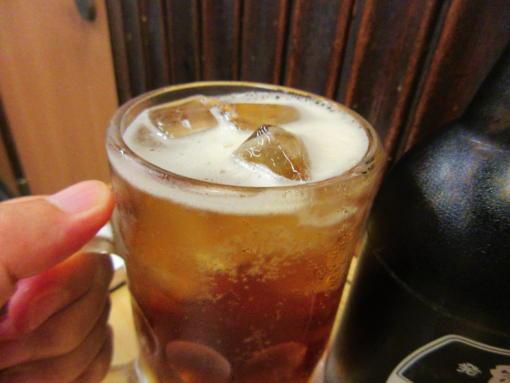 023  乾杯(1)