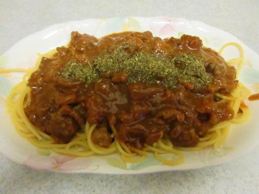 218  麺完成(1)