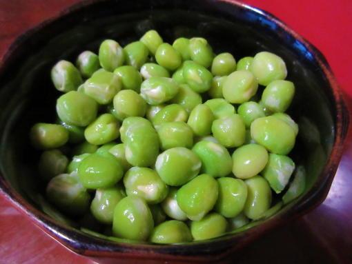 231  塩豆(1)