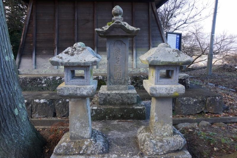 3朴殿 (1200x800)