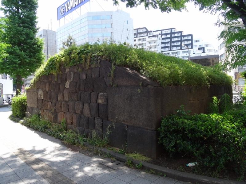 3大木戸 (1200x900)