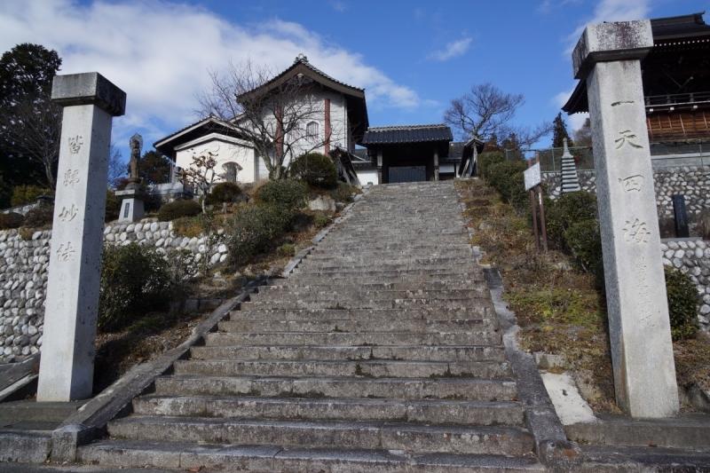 1寺 (1200x800)
