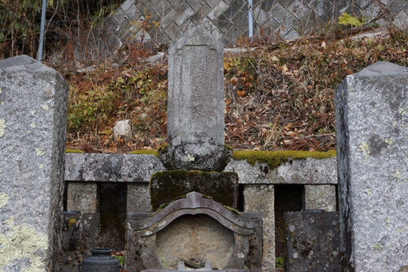 5墓 (1200x800)