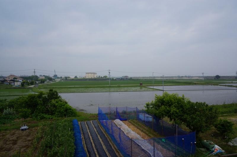 4景色 (1200x800)