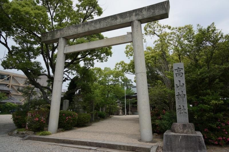 6神社 (1200x800)