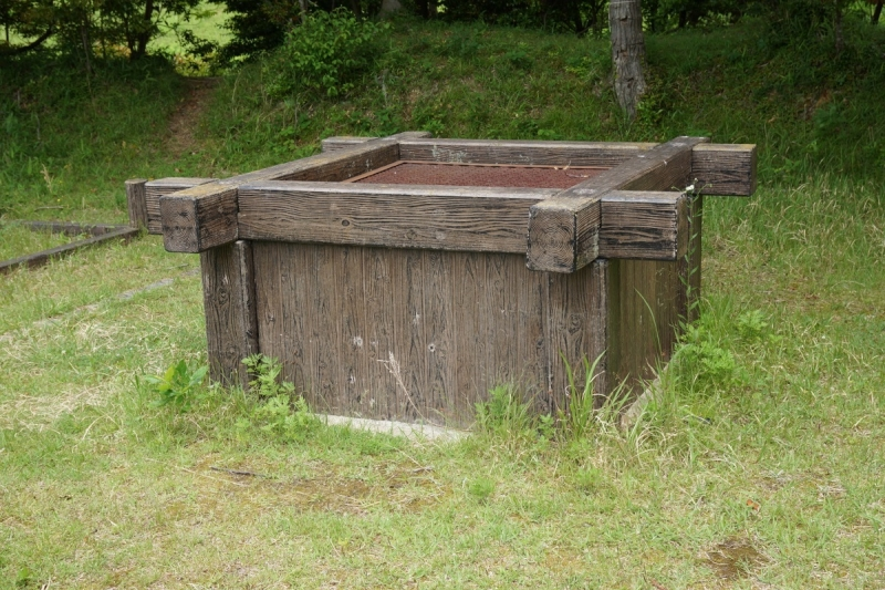 5井戸 (1200x800)