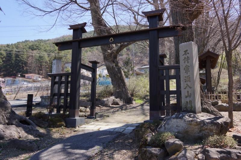 1廣澤寺 (1200x800)