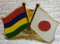 """モーリシャス日本人会 """"MONIKA""""     .................................................   モーリシャス在留邦人による情報提供・支援サイト"""