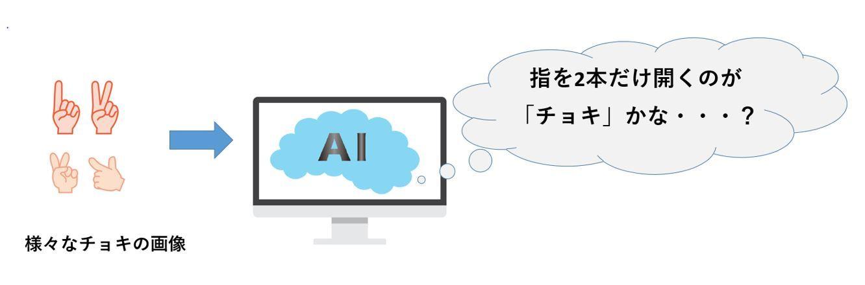 AI5.jpg