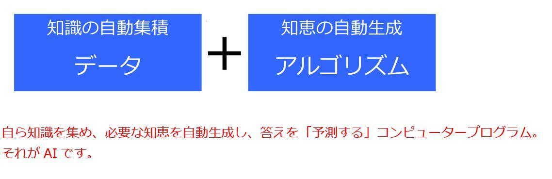 AI7.jpg