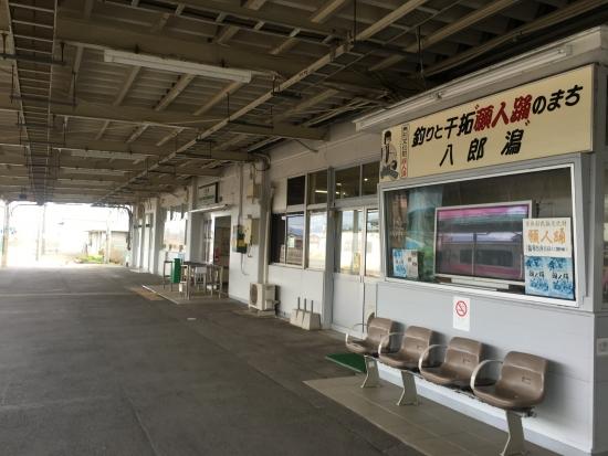 秋田県少年少女レスリング協会総会 007