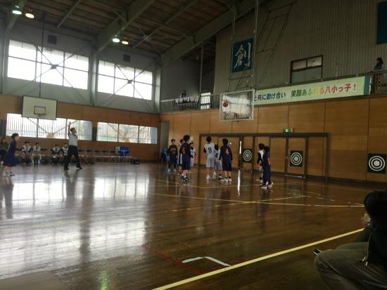 北日本レスリング大会 003