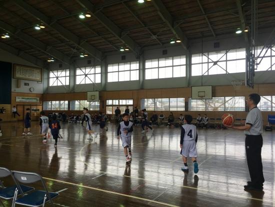 北日本レスリング大会 002
