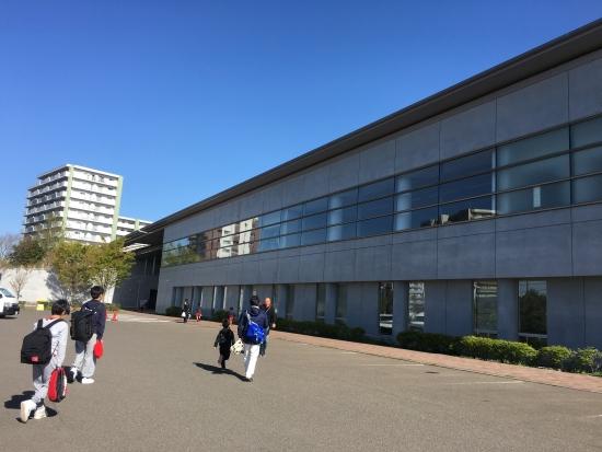 北日本レスリング大会 020