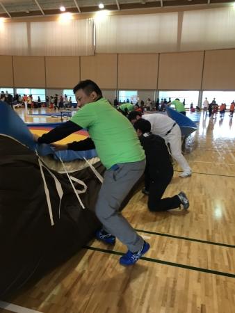 北日本レスリング大会 052