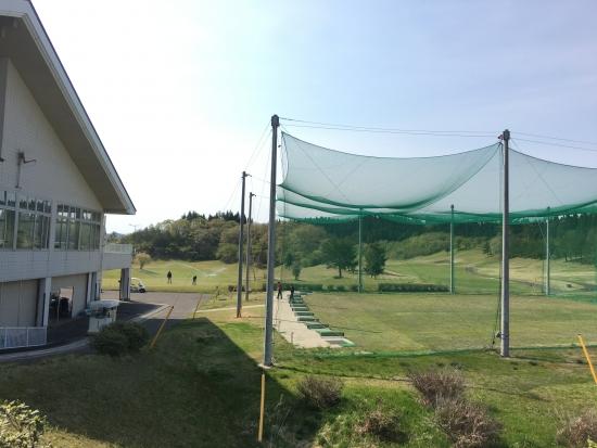 第1回 八宝ゴルフ 003