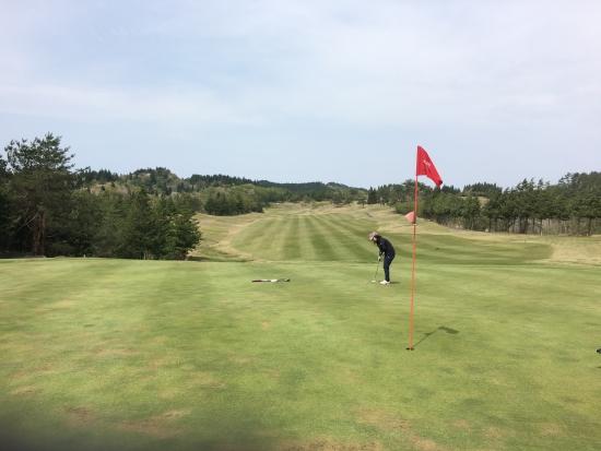 第1回 八宝ゴルフ 012