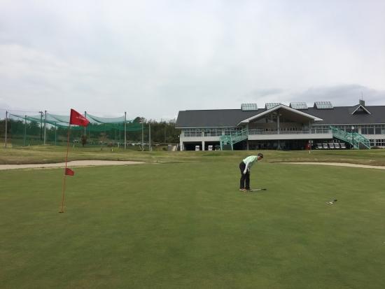第1回 八宝ゴルフ 019