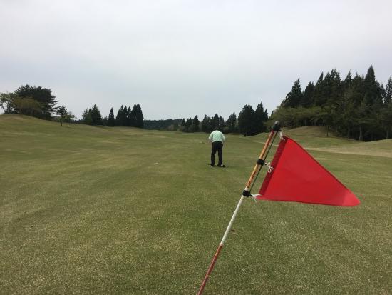 第1回 八宝ゴルフ 017