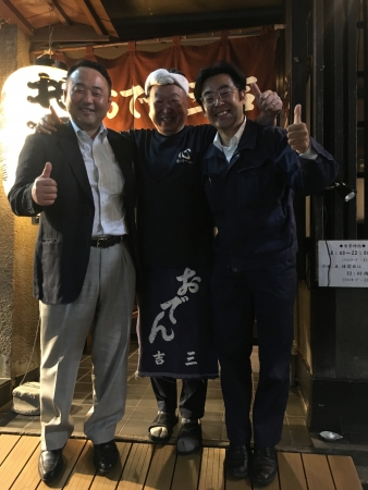 設立準備総会イン仙台 014