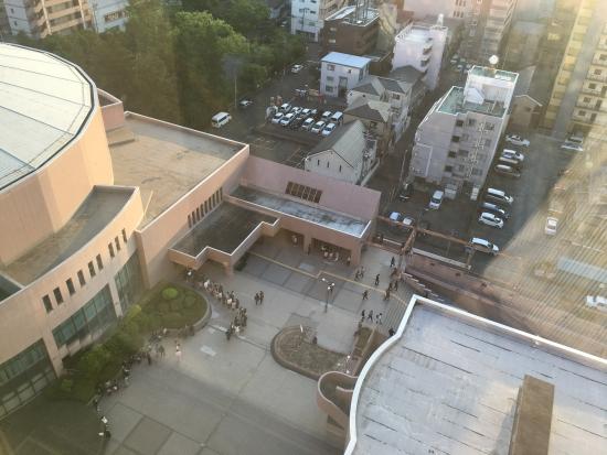 設立準備総会イン仙台 006