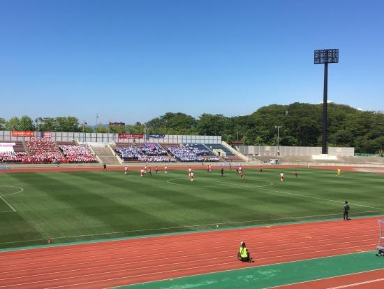 秋商サッカー 006