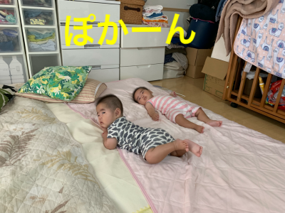 201907150053399f5.png