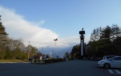 KROG軽井沢ミーティング2019道の駅こぶちざわ小淵沢REDWINGS‐RPP魔輝屋あんだあ☆びれっじ KANERU-SヤマハYZF-R3YZF-R25エリミネーター250VPCX150ハイブリッド諏訪南インターチェンジ八ヶ岳高原ロッジPHAZER(1HX)YSPリミテッドFZR250火薬御飯FZ250合体フェーザー2KR令和ツーリング八ヶ岳リゾートアウトレット原村第二ペンションビレッジ